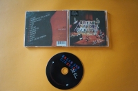 View  Bread and Circuses (CD)