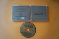 Tocotronic  The Best of (CD)