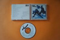 Tina Turner  Foreign Affair (CD)