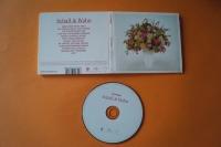 Tocotronic  Schall & Wahn (CD Digipak)