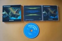 Tocotronic  K.O.O.K. (CD)