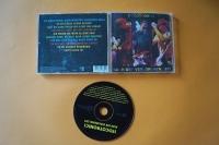 Tocotronic  Nach der verlorenen Zeit (CD)