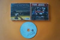 Tom Jones  Reload (CD)