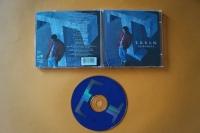 Tevin Campbell  T.E.V.I.N. (CD)