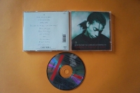 Terence Trent d´Arby  Introducing the Headline according to (CD)