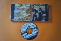Traveling Wilburys  Vol. 3  (CD)