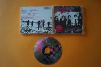 Tracy Chapman  Crossroads (CD)