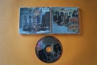 Traveling Wilburys  Vol. 1  (CD)