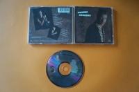 Tony Terry  Tony Terry (CD)