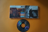 Sheila Chandra  Weaving my Ancestors´ Voices (CD)