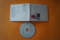 Red Hot Chili Peppers  I´m with You (CD Digipak)