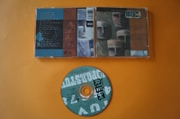 R.E.M.  The Best of (CD)