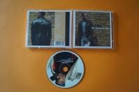 Roachford  The Roachford Files (CD)