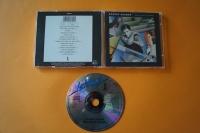 Robert Palmer  Addictions Volume 1 (CD)