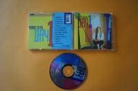 Robbie Nevil  Day 1 (CD)