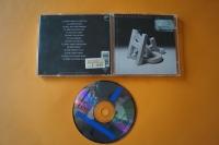 REO Speedwagon  The Hits (CD)