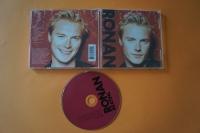 Ronan Keating  Ronan (CD)