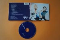 Rosenstolz  Zucker (CD Digipak)
