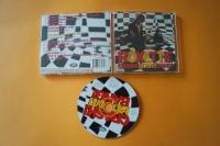 Roxette  Crash Boom Bang (CD)