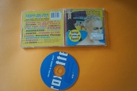 Roxette  Have a nice Day (CD)