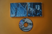 Prince  Diamonds and Pearls (CD)