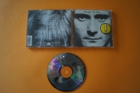 Phil Collins  Face Value (CD)