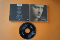 Phil Collins  But seriously (CD)