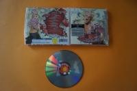 Pink  I´m not dead (CD mit DVD-Seite)