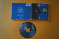 Phil Collins  Hello I must be going (CD)