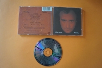 Phil Collins  No Jacket required (CD)