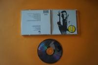 Prince  Parade (CD)