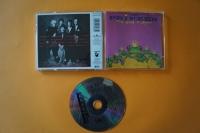 Prinzen, Die  Das Leben ist grausam (CD)