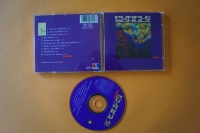 Purple Schulz  Purple Schulz (CD)