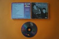 Purple Schulz  Sehnsucht (CD)