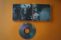 Notorious Heffel Bros.  Songs of the Absurd (CD mit Autogramm)