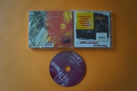 Nirvana  Unplugged in New York (CD)