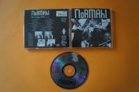 Normahl  Verarschung Total (Remix 1990) (CD)