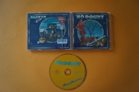No Doubt  Tragic Kingdom (CD)