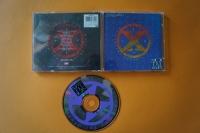 Marillion  Singles Collection (CD)