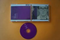 Marius Müller-Westernhagen  Radio Maria (CD)