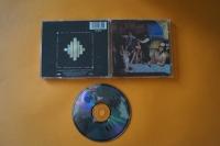 Matt Bianco  Matt Bianco (CD)
