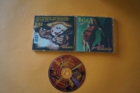 Meat Loaf  Welcome to the Neighbourhood (CD)