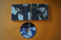 Marla Glen  This is Marla Glen (CD)