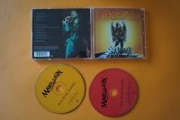 Marillion  Live from Loreley (2CD)