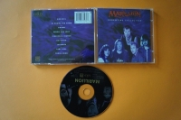Marillion  Essential Collection (CD)