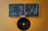 Marillion  Script for a Jester´s Tear (CD)