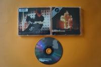Marilyn Manson  The last Tour on Earth (CD)