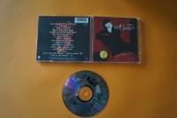 Matt Bianco  The Best of (CD)
