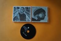 Martin L. Gore  Counterfeit² (CD)
