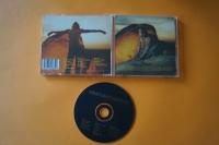 Melanie C  Northern Star (CD)